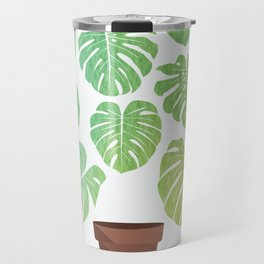 Bertie Travel Mug