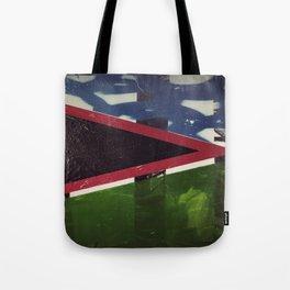 vapid Tote Bag