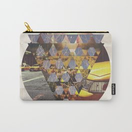 Tessa 5 Carry-All Pouch