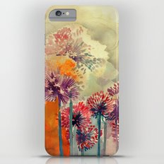 Allium Slim Case iPhone 6s Plus