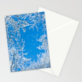 N°707 - 07 03 14 Stationery Cards
