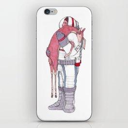 Little Love iPhone Skin