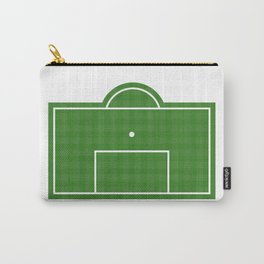 Football Penalty Area Carry-All Pouch