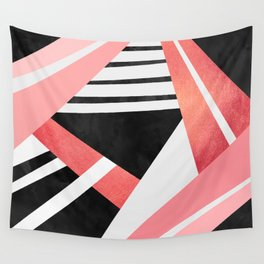 Sweet Combination Wall Tapestry