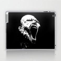 Scream 2 Laptop & iPad Skin