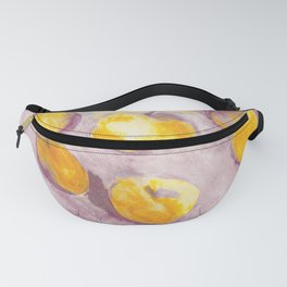 Fruits 6 Fanny Pack