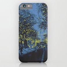 Splendor iPhone 6s Slim Case