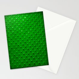 Na Maka  Stationery Cards