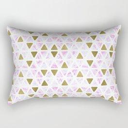 Amalia Rectangular Pillow