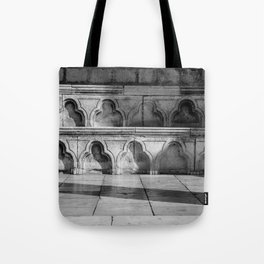 Dubrovnik 1.3 Tote Bag