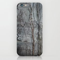 Vine and Hinge iPhone 6s Slim Case