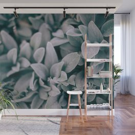 Flower Photography by Orlova Maria Wall Mural