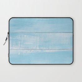Beautiful rustic wood texture Laptop Sleeve