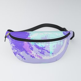 ABSTRACT 2 Fanny Pack
