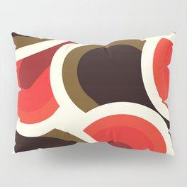 Don't Let Me Be Misunderstood Pillow Sham