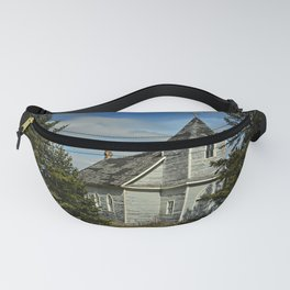 Evangelical Lutheran Church Fanny Pack