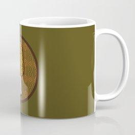 Morchella Coffee Mug