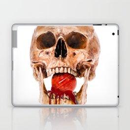 Just as sweet Laptop & iPad Skin