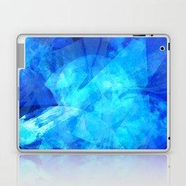 Iced Laptop & iPad Skin