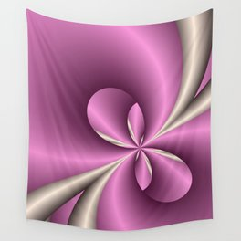 swing and energy for your home -156- Wall Tapestry