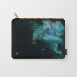 a cold nebula Carry-All Pouch