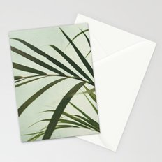 VV III Stationery Cards