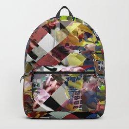 SPORT 01 Backpack