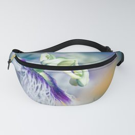 Destination Sunshine Fanny Pack