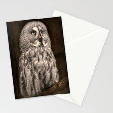 Bartkauz  Stationery Cards