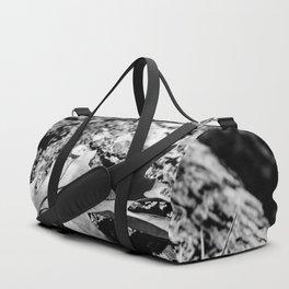 STUCK Duffle Bag