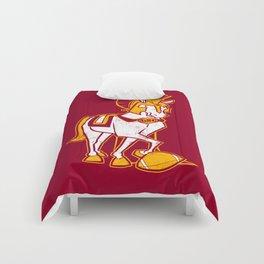 USC Comforters