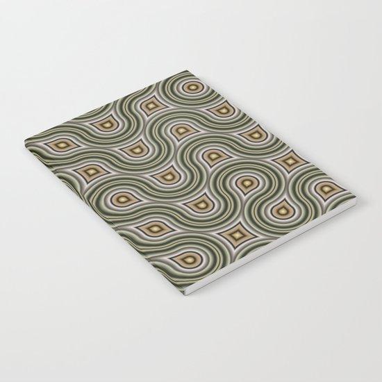 Round Truchets in CMR 01 Notebook