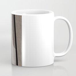 USA boardwalk Coffee Mug