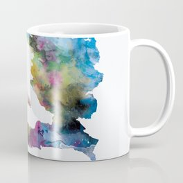 Haiti Coffee Mug