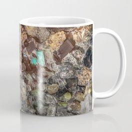 Gems collection 1 Coffee Mug