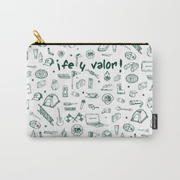 Camping Club Carry-All Pouch