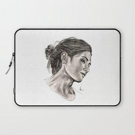 Taehyung Laptop Sleeve