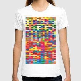 blpm134 T-shirt