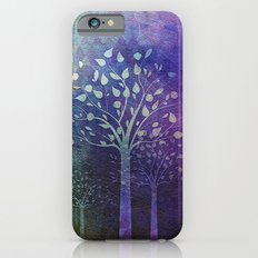 THE TREE OF LIFE - FOR IPHONE Slim Case iPhone 6