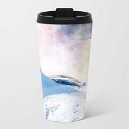 Two Moons Travel Mug