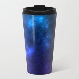 Premier Travel Mug