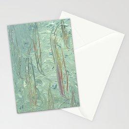 Vessel 43 Stationery Cards