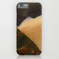 Pure Chemistry 06 iPhone 6s Slim Case