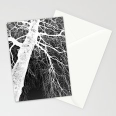 Intricacy 2 Stationery Cards