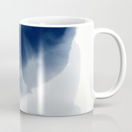 Impetus Coffee Mug