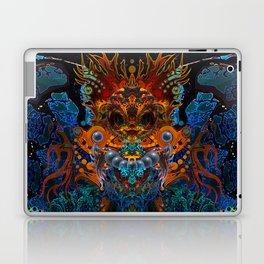 Magic Fairy Laptop & iPad Skin