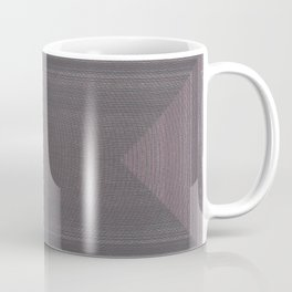 The Stock Market is Doing Rather Well, Don't You Think Love? Coffee Mug