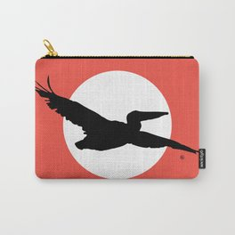 PELICAN BAY Carry-All Pouch