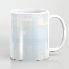 City moon Coffee Mug