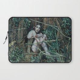 Anima Shakti Laptop Sleeve